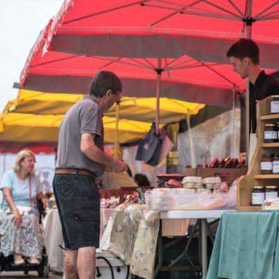 Farmers Market (4)
