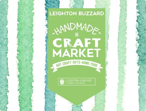 Handmade Market logo