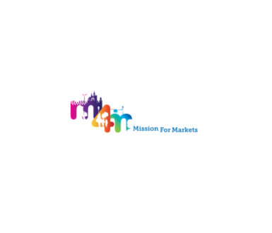 Mission 4 Markets Logo